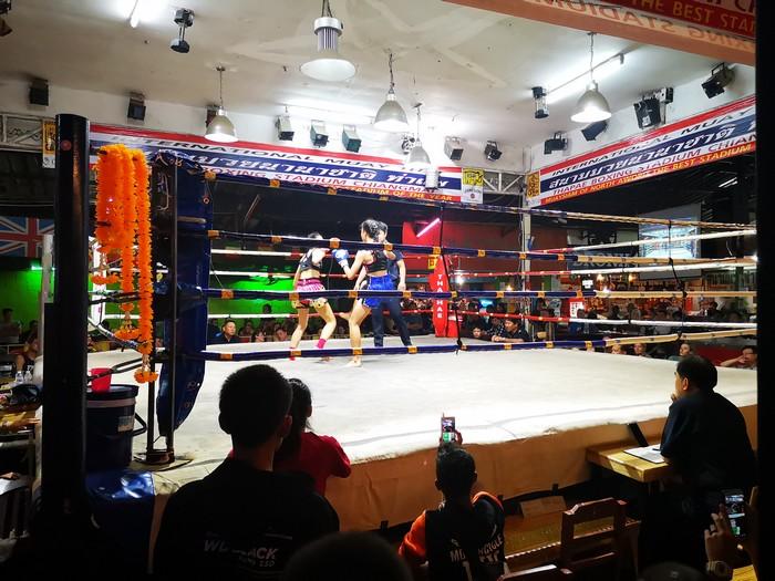 voir-chiang-mai-boxe-thai