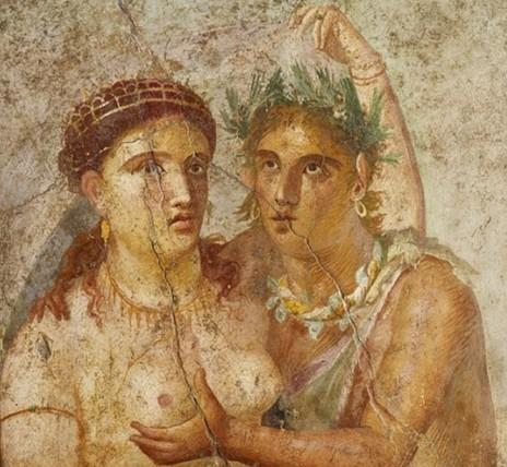 fresque-lupanar-pompei