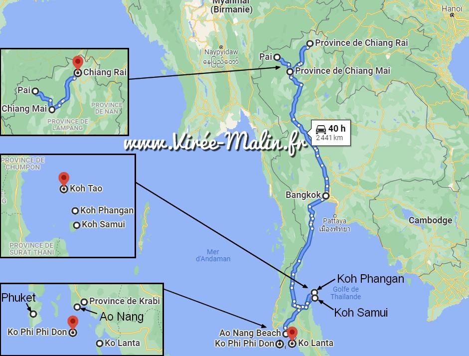 itineraire-2-ou-3-semaines-visiter-thailande