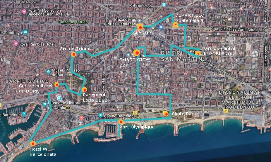 parcours-velo-guide-barcelone