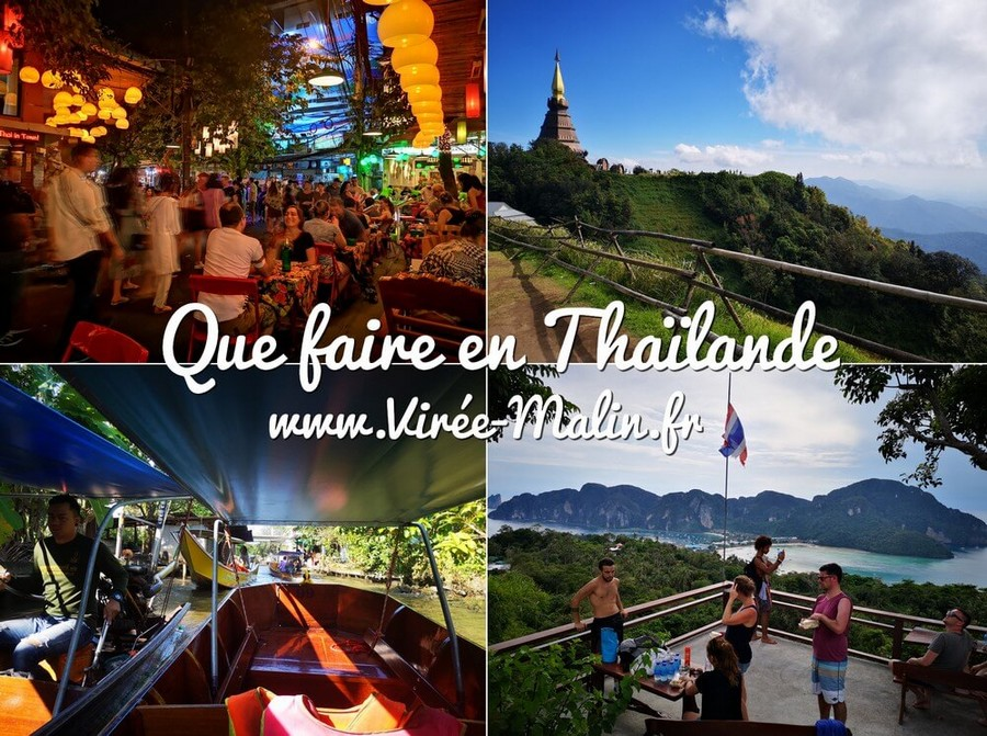 que-visiter-en-thailande
