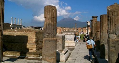 visiter-ruines-pompei
