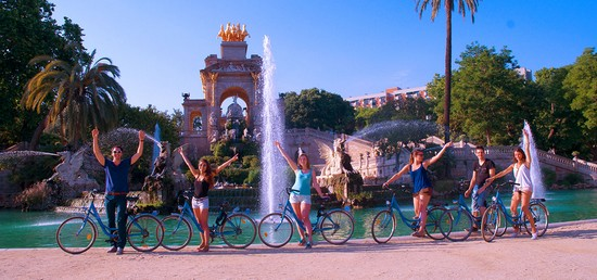 visite-guide-francais-velo-barcelone