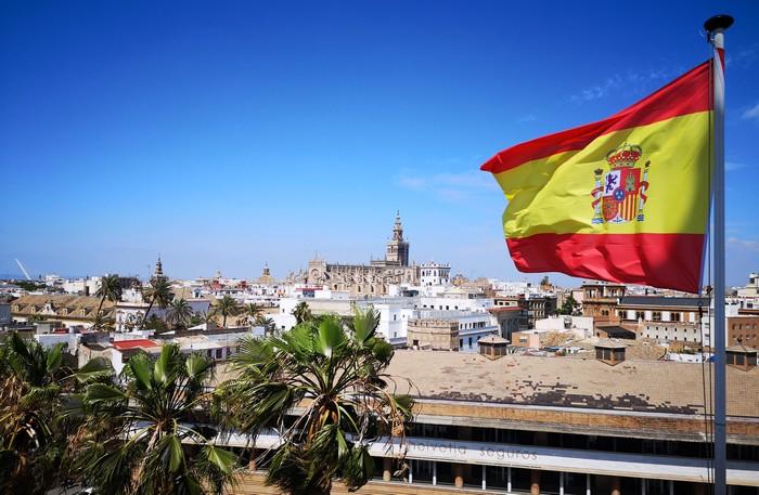 Visite Tour Del Oro Seville