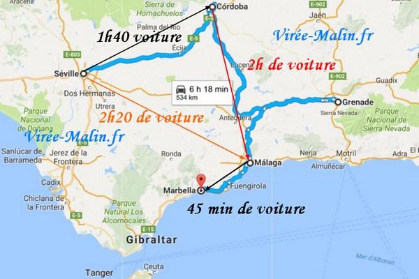 visiter-malaga-courdoue-grenade-marebella