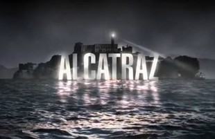 visiter-prison-Alcatraz
