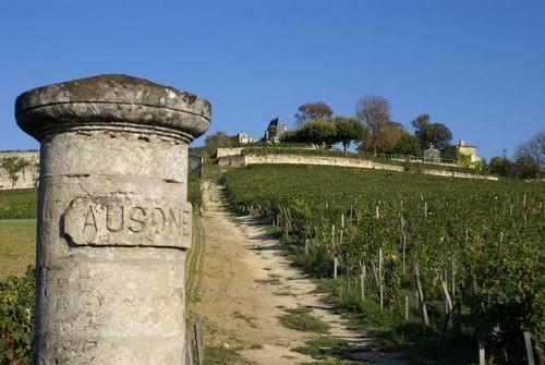 Chateau-Ausone