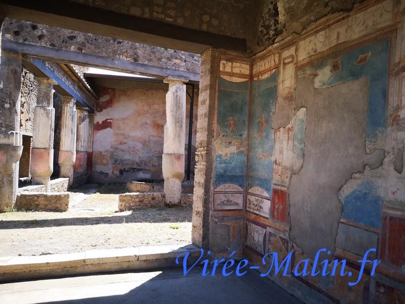 pompei-depuis-naples