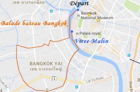 bateau-privee-bangkok