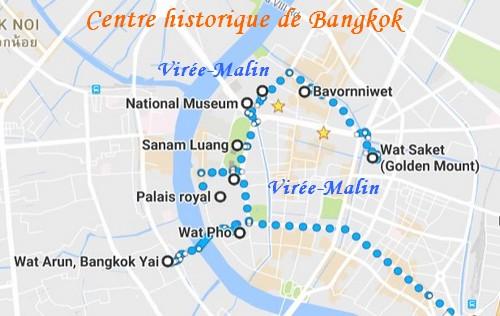 visiter-bangkok-plan-googlemap