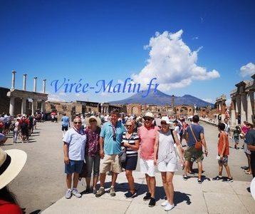 visiter-pompei-coupe-file-guide-francais