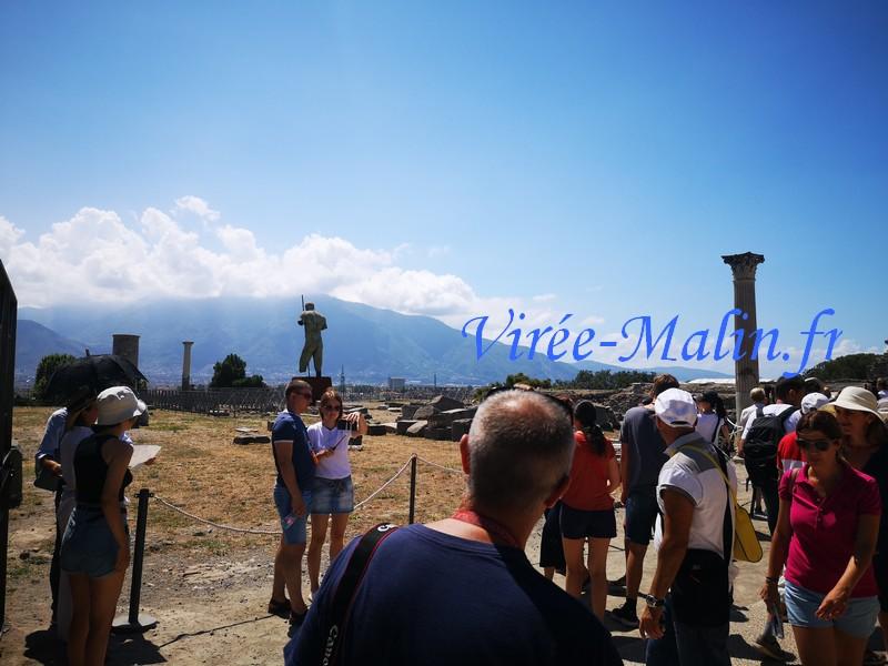 visiter-pompei
