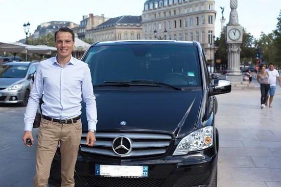 wine-tour-bordeaux-chauffeur