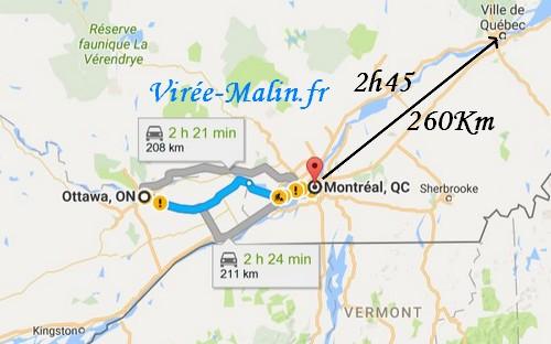 montreal-ottawa-voiture-location