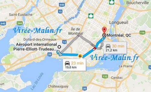 rejoindre-montreal-depuis-aeroport-yul