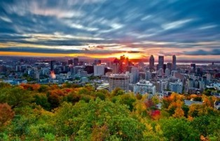 visiter-montreal