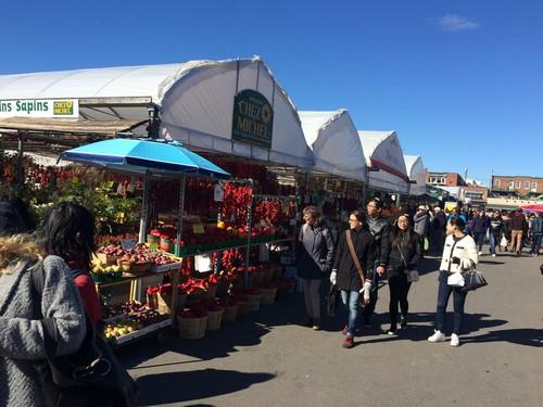 marche-fruit-legume-montreal-marche-jean-talon