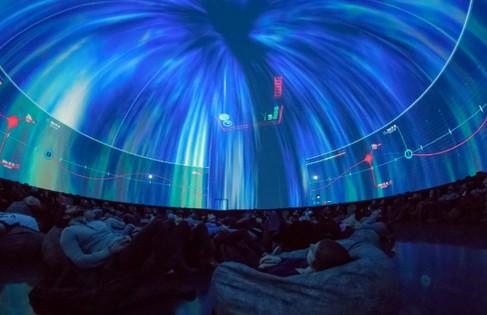 planetarium-montreal-etoile