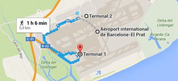 aeroport-el-prat-barcelone