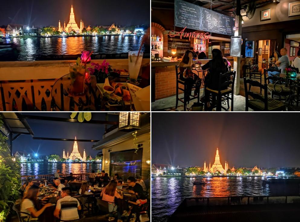 bon-bar-bangkok-amorosa