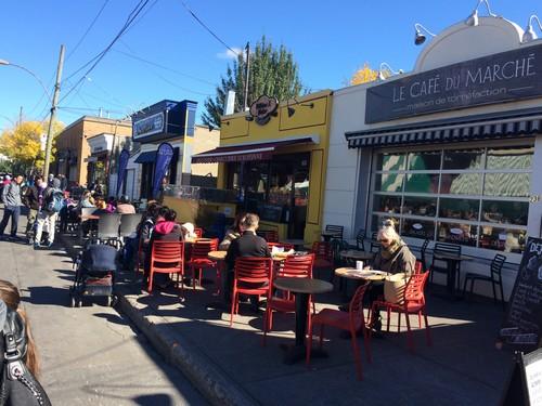 cafe-du-marche-montreal-brunch-quartier-italien