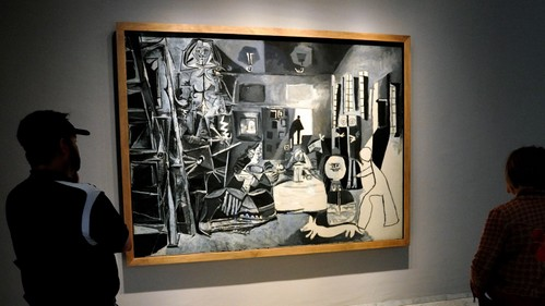 musee-picasso