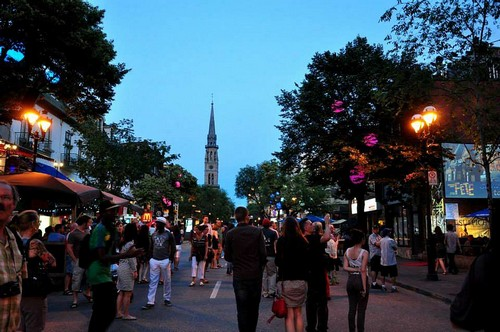 quartier-latin-montreal