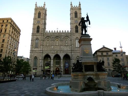 visite-basilique-notre-dame-montreal