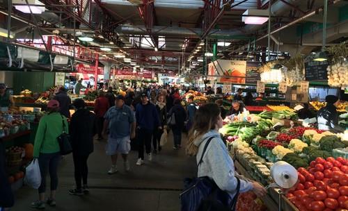 visiter-quartier-italien-montreal