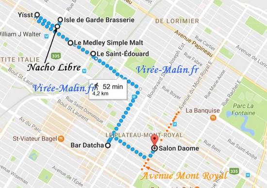 bar-incontournable-montreal-quartier-Rosemont-La-Petite-Patrie