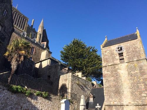 cimetiere-mont-saint-michel