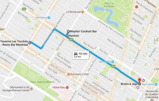 googlemap-ou-sortir-montreal