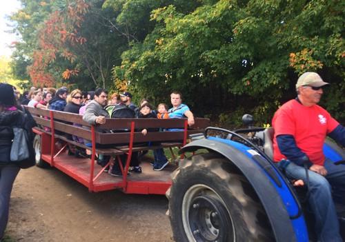 la-Bonte-de-la-Pomme-tracteur