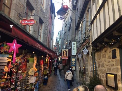 rue-mont-saint-michel
