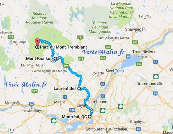 visite-laurentides-googlemap