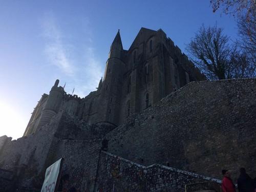 visite-mont-st-michel