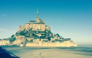 visiter-mont-saint-michel