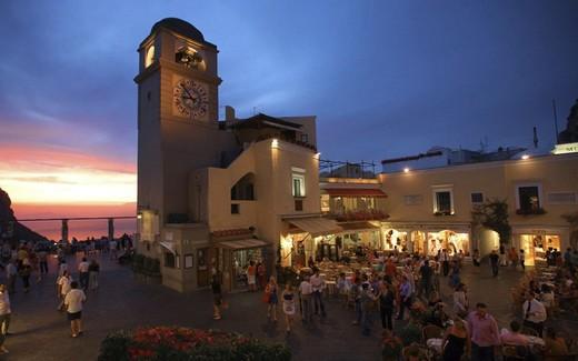 Piazzeta-Umberto-Capri