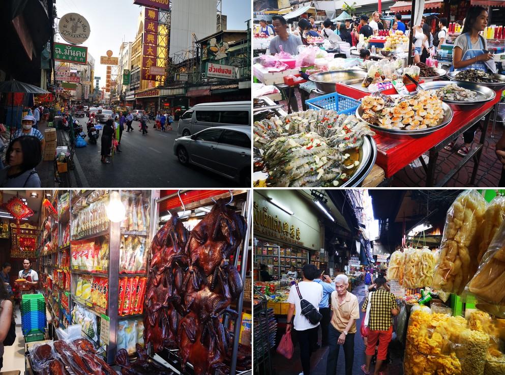 avis-china-town-hotel-bangkok
