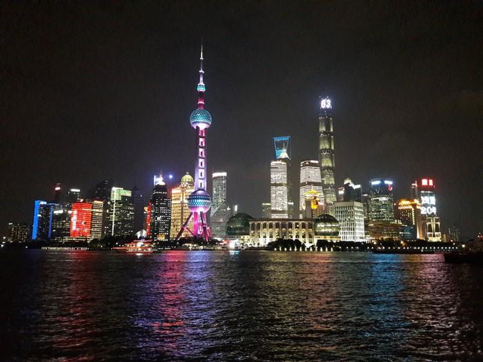 brancher Shanghai en ligne de rencontres gay commentaires site