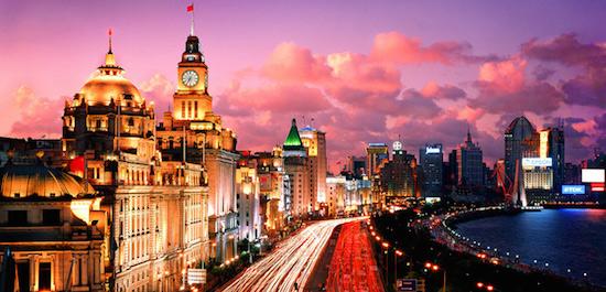 en-face-du-bund-shanghai-bar-de-nuit-boite