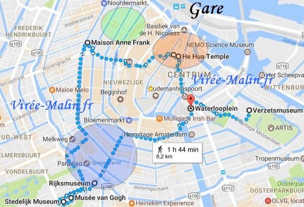 googlemap-ou-dormir-amsterdam