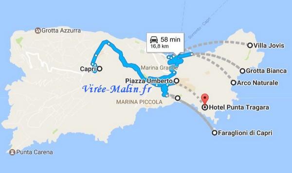 googlemap-visite-capri-cote-est