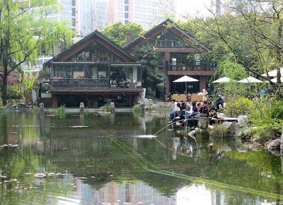 jardin-jingan-shanghai