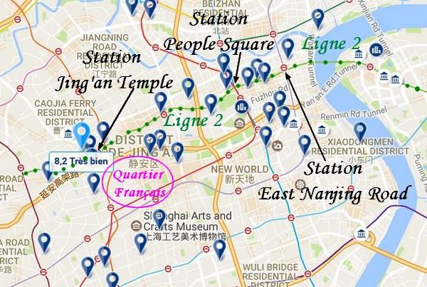 map-quartier-hotel-pas-cher-shanghai