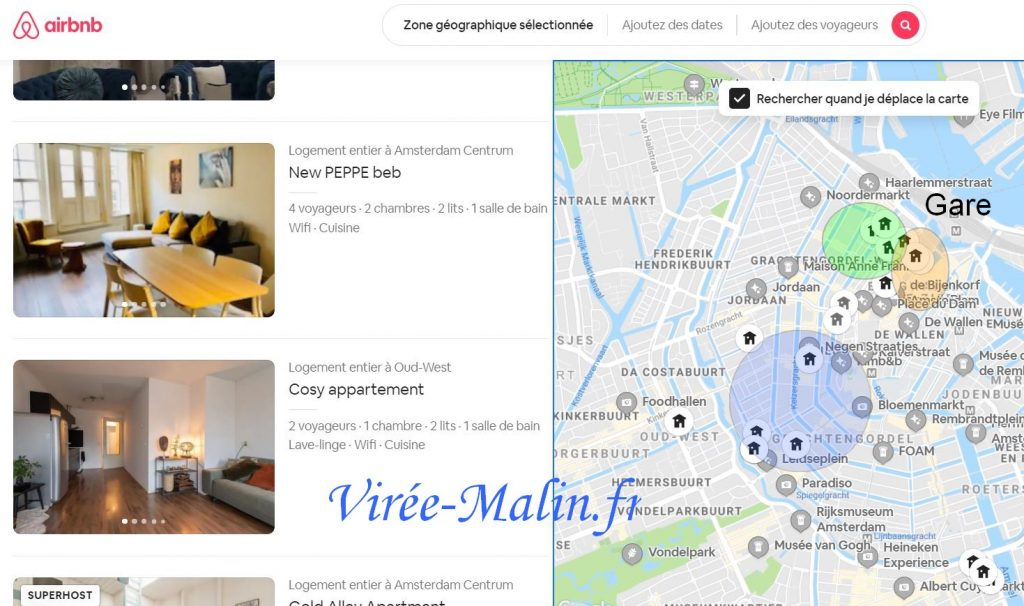 ou-chercher-airbnb-amsterdam