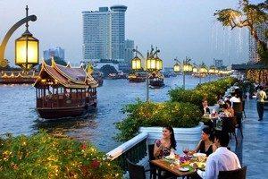 Où dormir à Bangkok ? Dans quel quartier loger à Bangkok ?