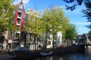 Où dormir à Amsterdam - Dans quel quartier loger à Amsterdam pendant votre séjour