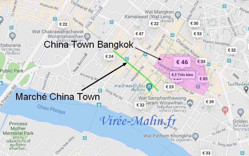 ou-dormir-china-town-bangkok