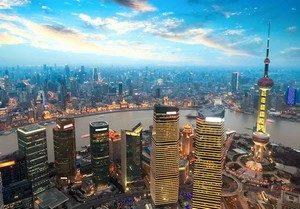Où dormir à Shanghai